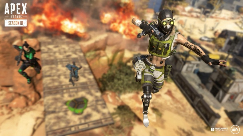 apex legends season 1 details