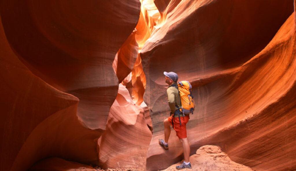 zion-park-slot-canyon