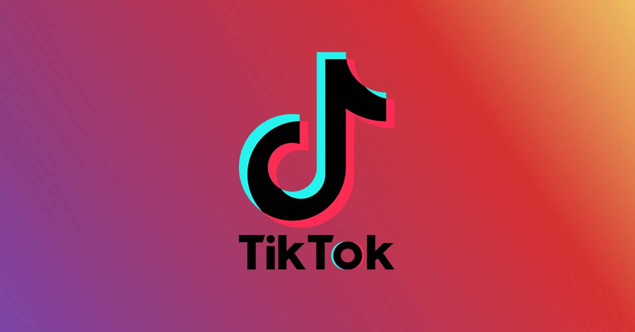 The Top 10 TikTok dances you should learn. TikTok Logo.