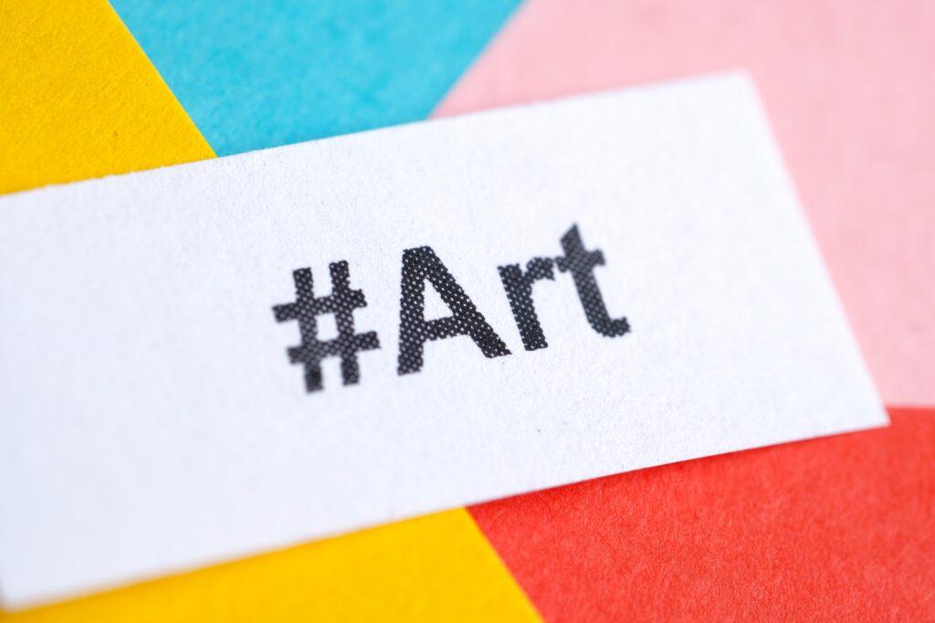 The best art blogs you must follow.