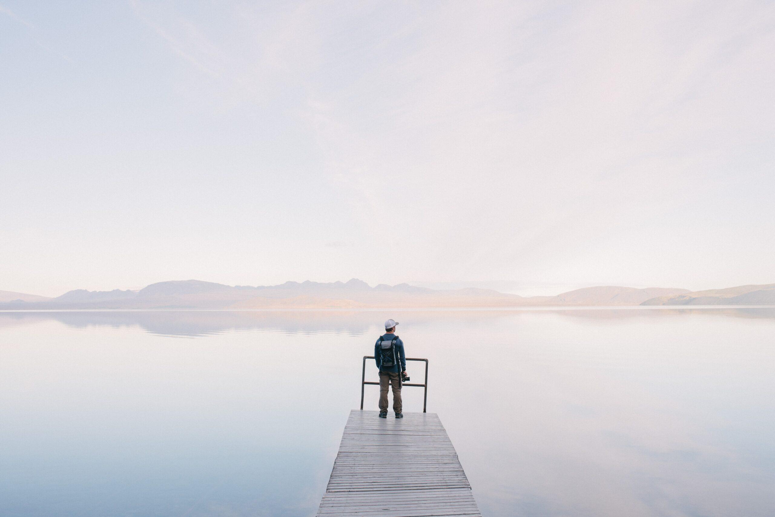 Die besten Landschaftsfotografen der Welt!