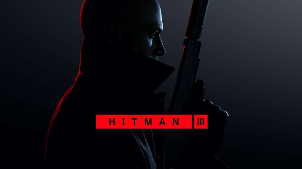 Hitman 3: a review and why you should play it!