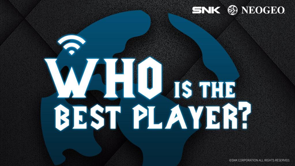 Die neue Neo-Geo-Konsole von SNK wird noch in diesem Jahr auf den Markt kommen.