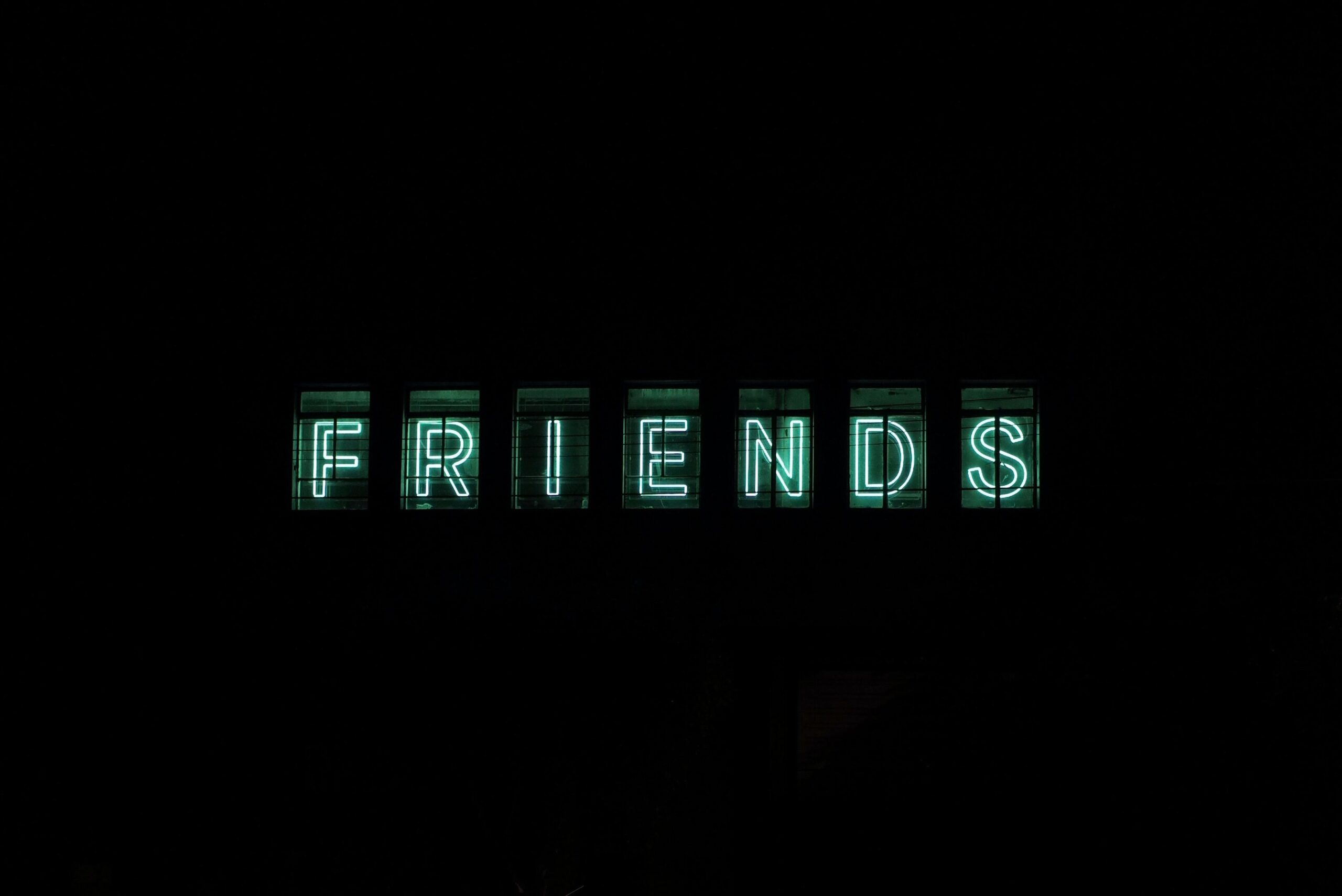 Best songs about friendship. Discover the best songs for your friends.