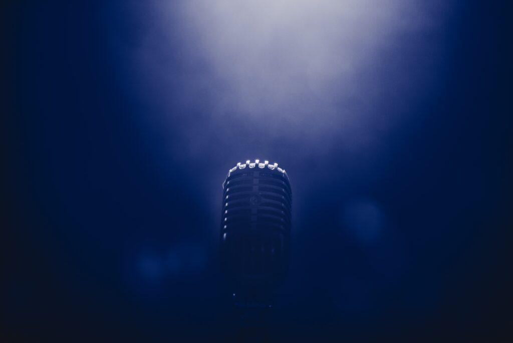 Die besten NPR Tiny Desk Concerts, die Sie sehen sollten!