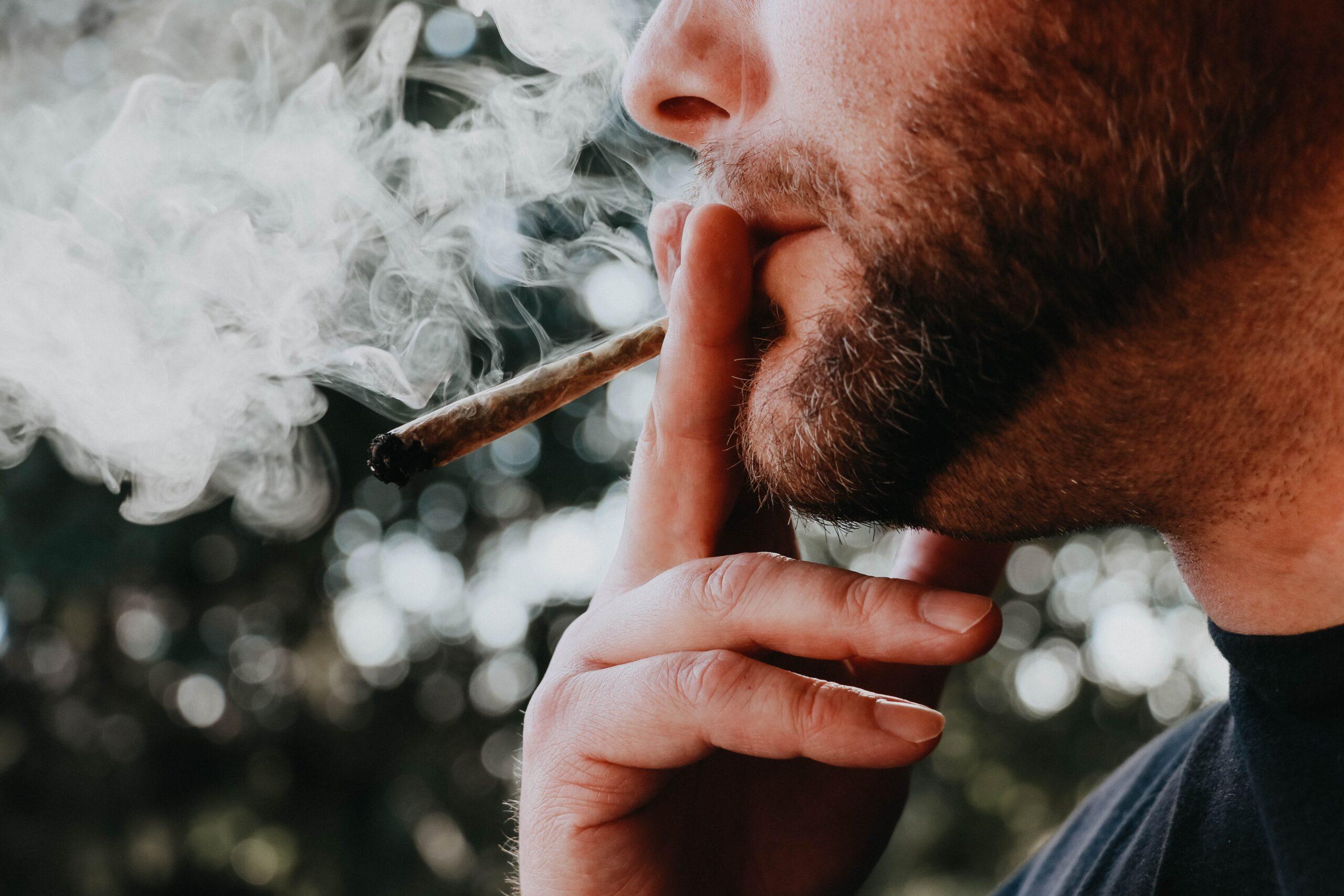 Was bedeutet 420? Ein Code für Pot-Raucher.