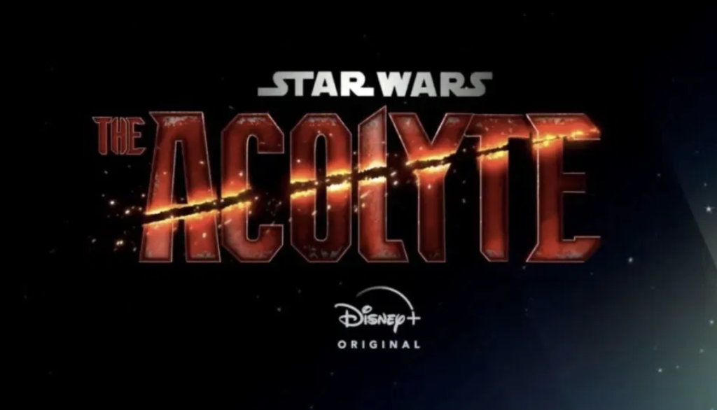 The Acolyte is a new Star Wars series that will be created by Leslye Headland.