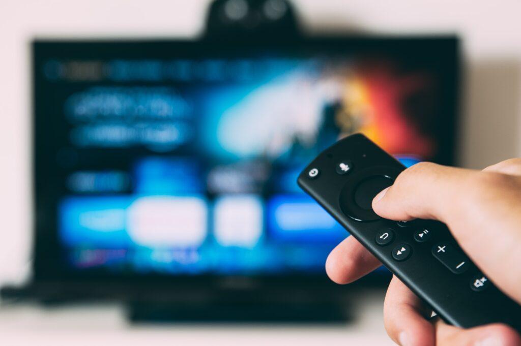 Welche sind die besten Serien zum Binge-Watching?