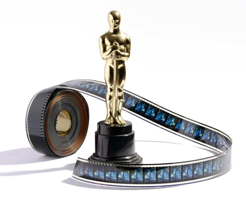 Oscars 2021: Filme, die Sie vor der Verleihung sehen sollten