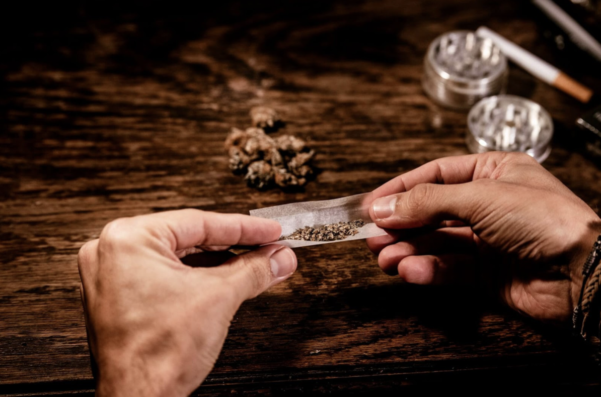 The best Smoking® joint papers that you should try.