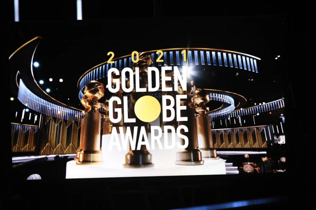78. Golden Globe Awards: Wer waren die Gewinner?