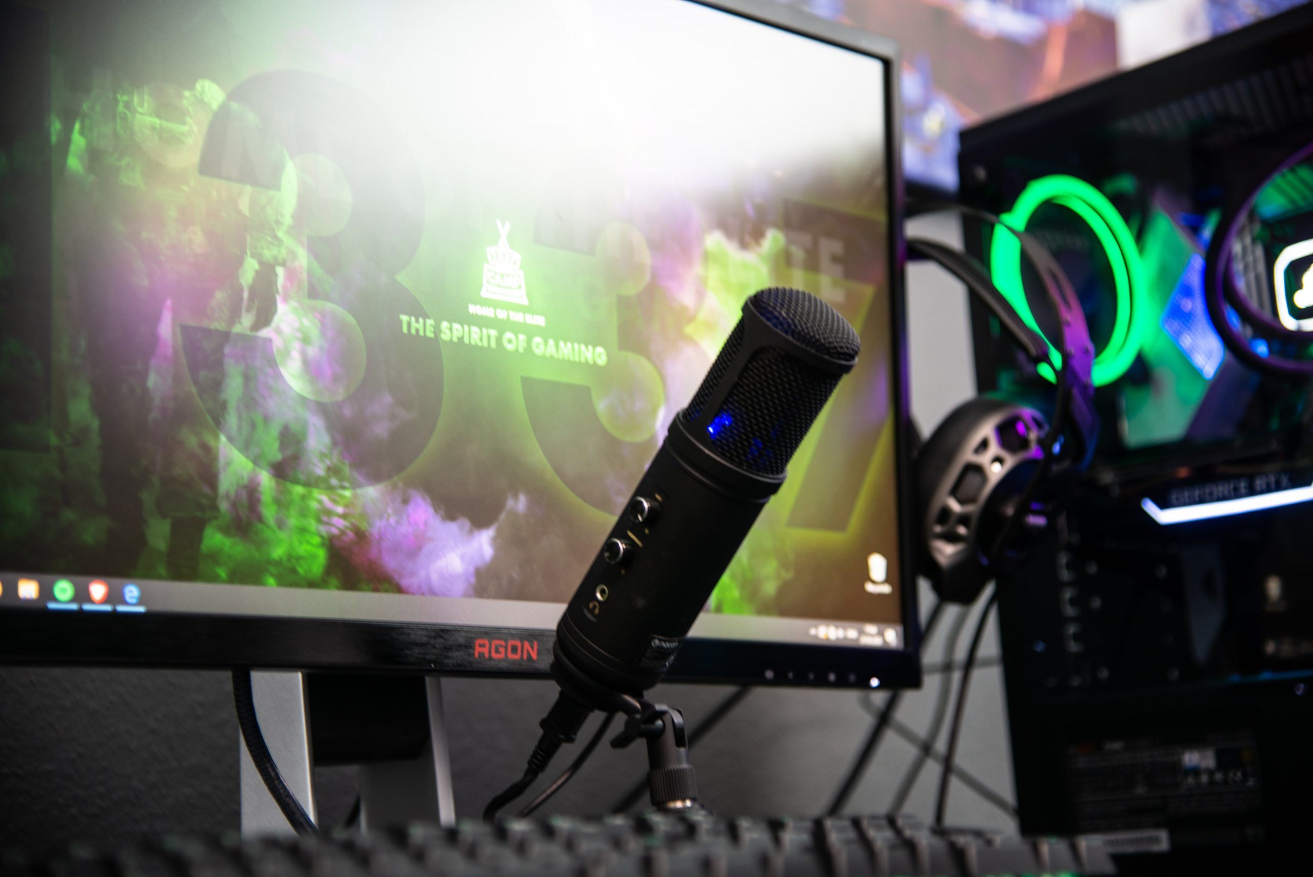 How to stream on Twitch? A quick guide for beginners
