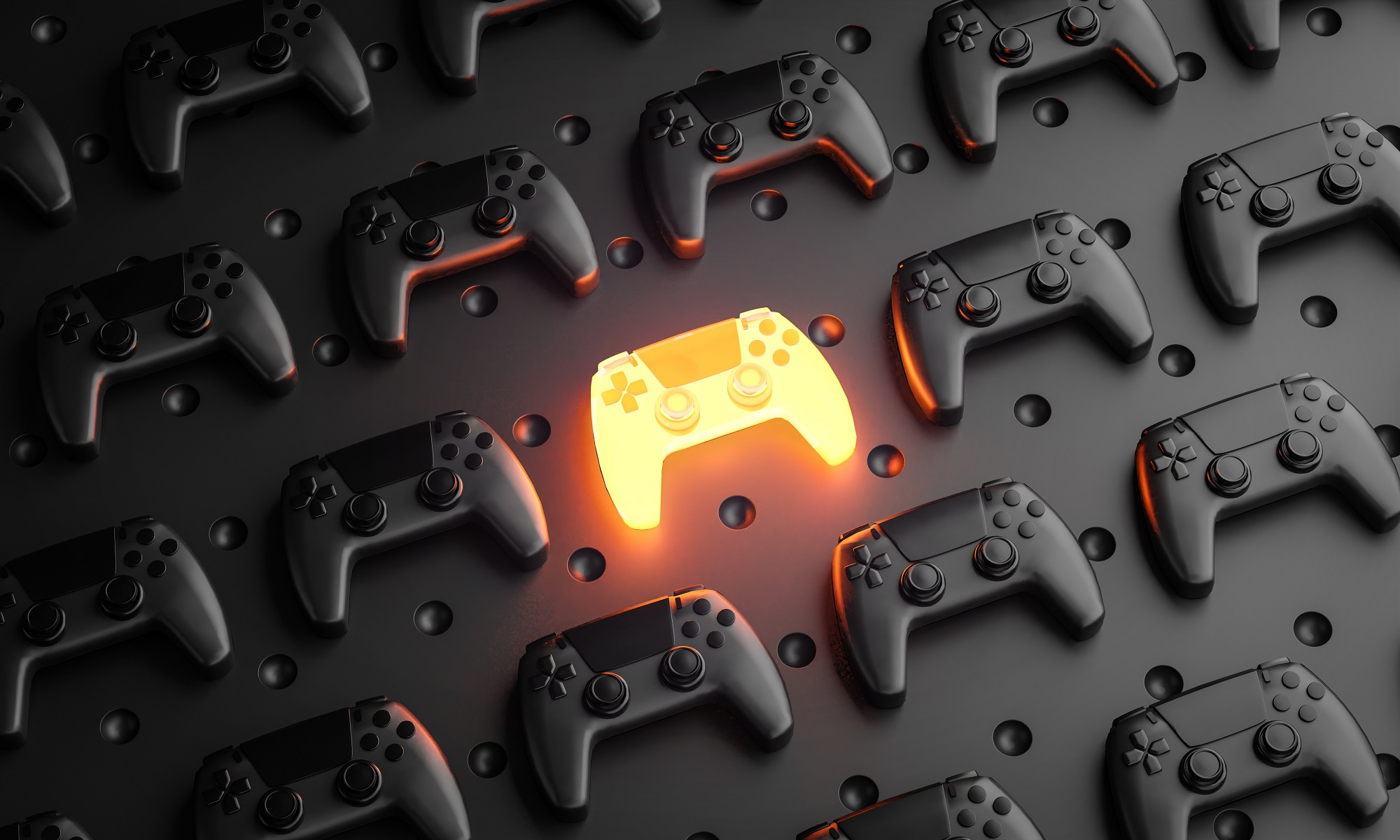 Everything you must know about Xbox Cloud Gaming