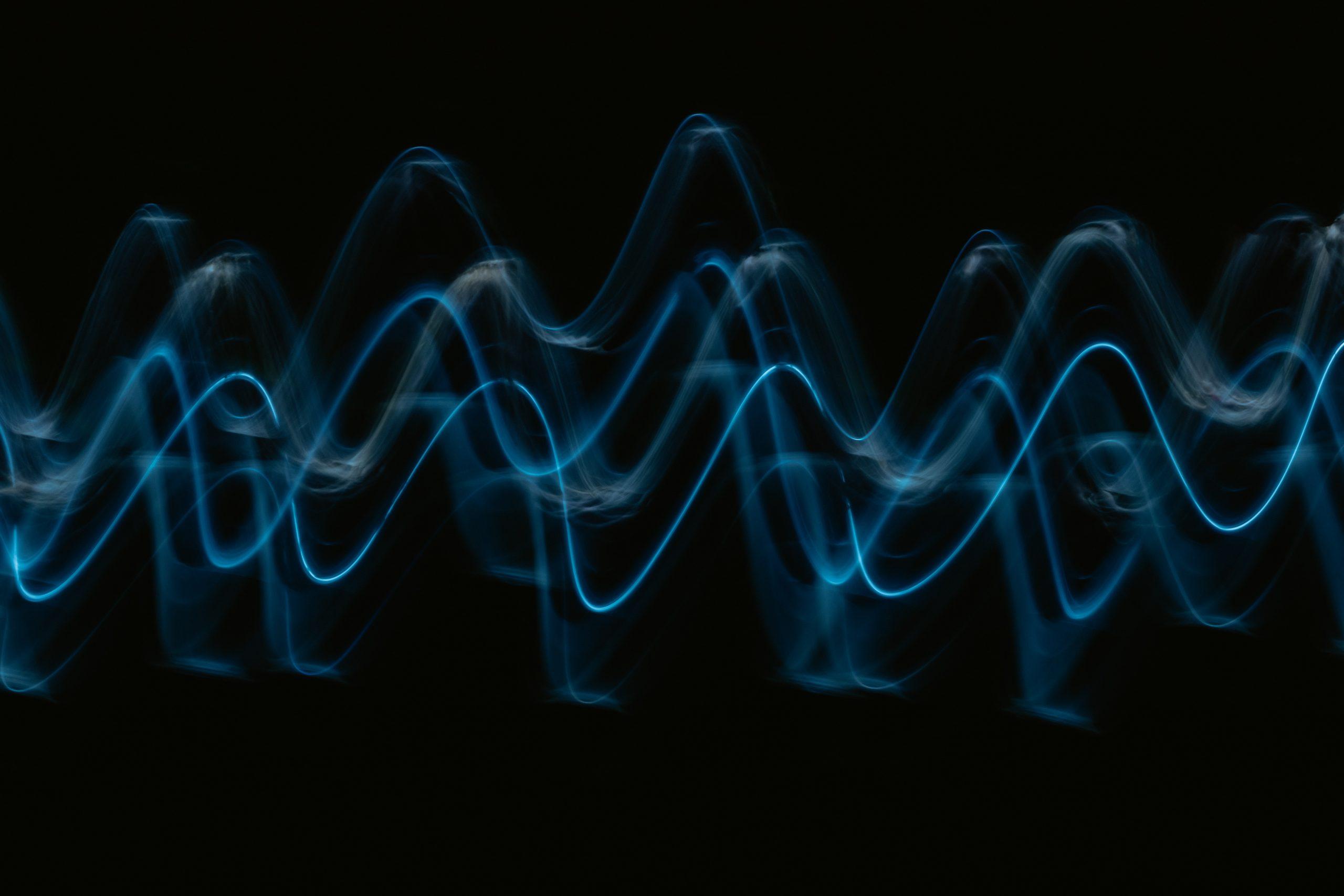 Sony 360 Reality Audio: a live music revolution