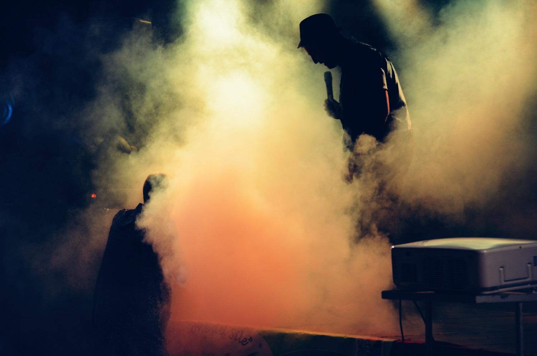 Lo mejor del Trap Argentino: artistas que deberías seguir.