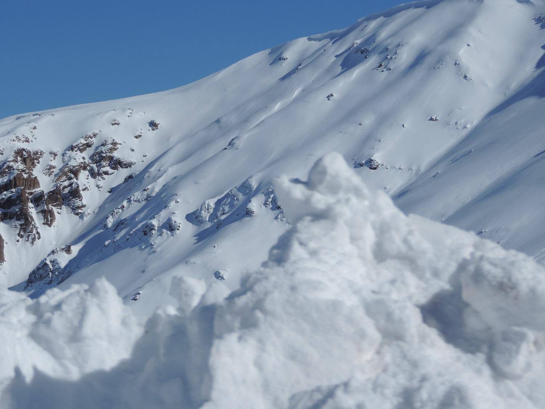 Valle Nevado, Chile: la mejor zona para disfrutar este invierno.