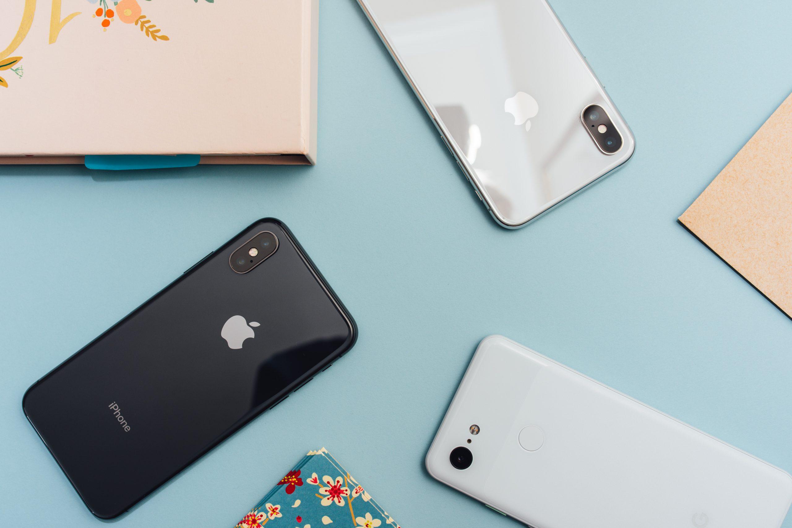 Wie mache ich professionelle Fotos mit dem iPhone 11? Üben Sie mit diesen Tipps.