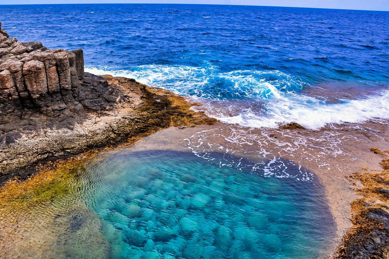 10 Strände von Fuerteventura: Diese Strände werden Sie lieben!