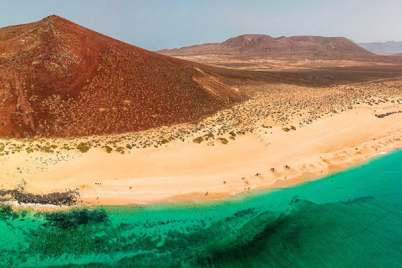 Welche ist die beste Kanarische Insel? Planen Sie Ihren nächsten Urlaub!