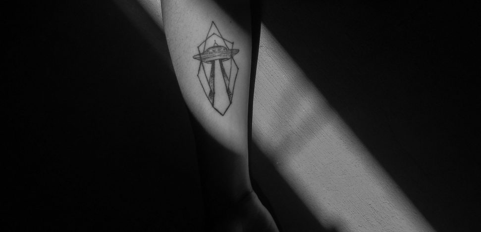 Are you thinking of getting a minimalist tattoo? These are the best ideas.