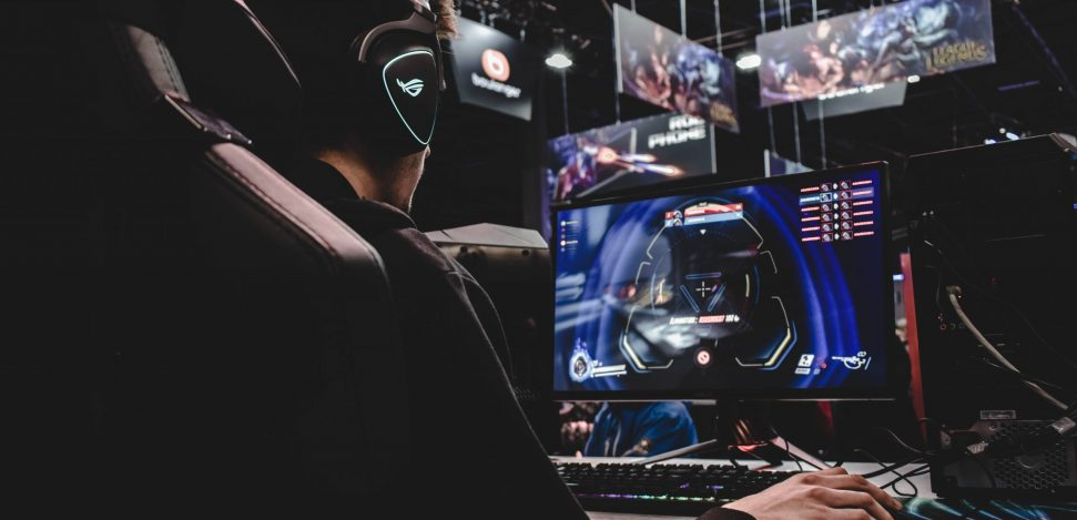 These are the top Twitch Streamers you must follow!