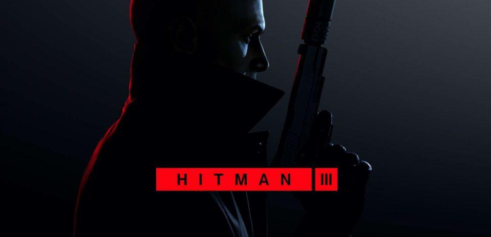 Hitman 3: Ein Testbericht und warum Sie es spielen sollten!