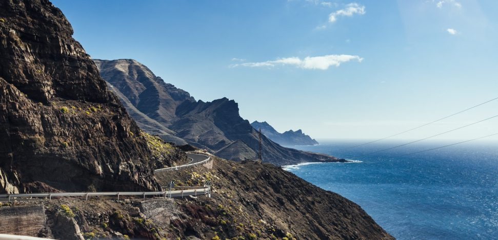 Discover the best things to do in Gran Canaria, Spain.