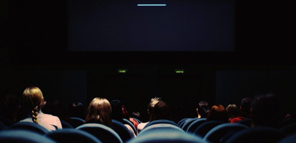 Die besten Horrorfilme, die du unbedingt sehen müsst!