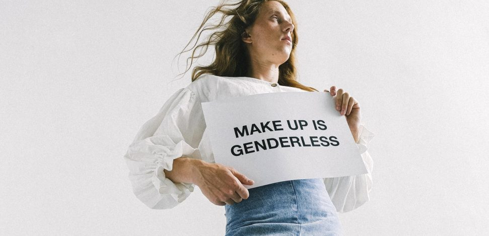 What is a non-binary person? Learn more about these gender identities
