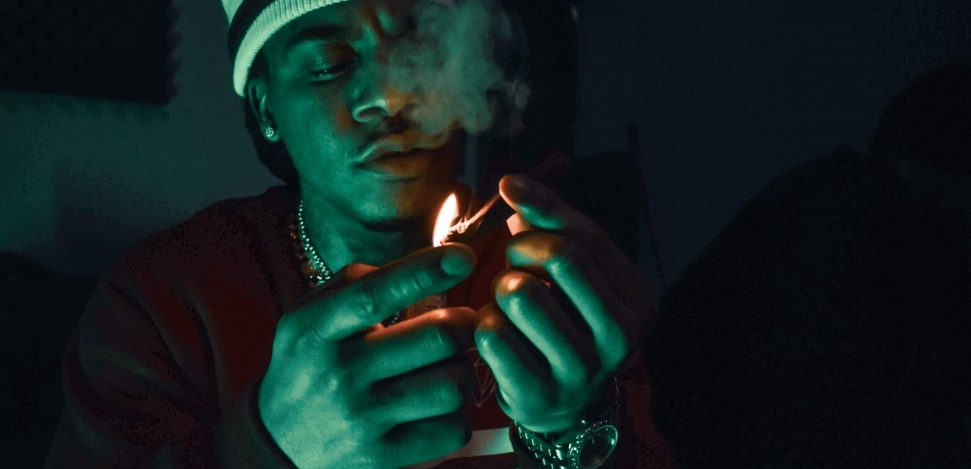 The best songs about weed: just roll and feel!