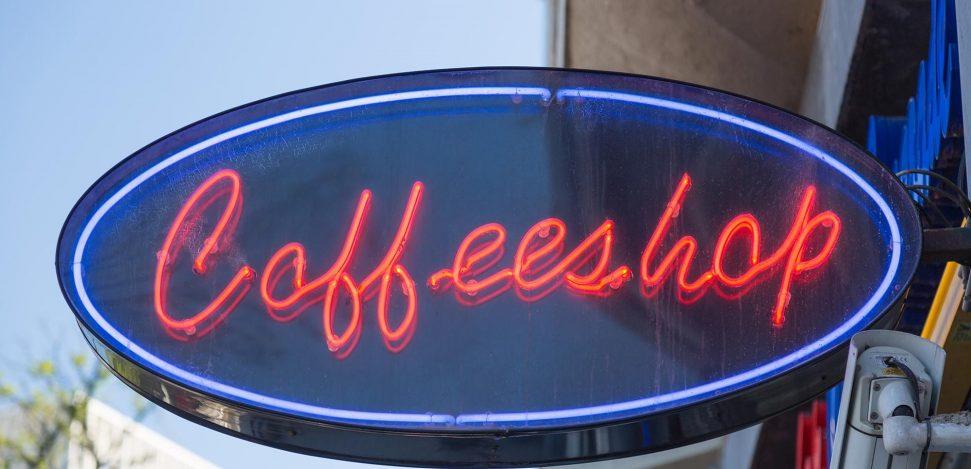 Die besten Cafés in Amsterdam, in denen Sie Cannabis in einer angenehmen und sicheren Umgebung genießen können