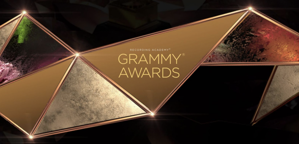 Grammy Awards 2021, discover the great winners of the night and the best performances.