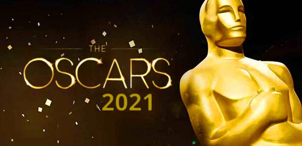 Oscar-Preisträger 2021: Die hellste Nacht von Hollywood.