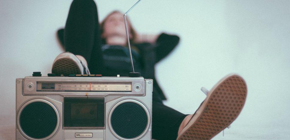 Apple Music vs Spotify, cuál es la mejor plataforma para disfrutar tu música