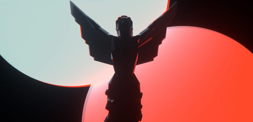 The Game Awards 2020: winners and news.