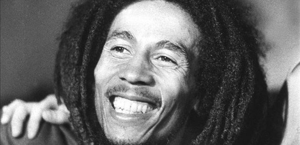 Die besten Songs von Bob Marley