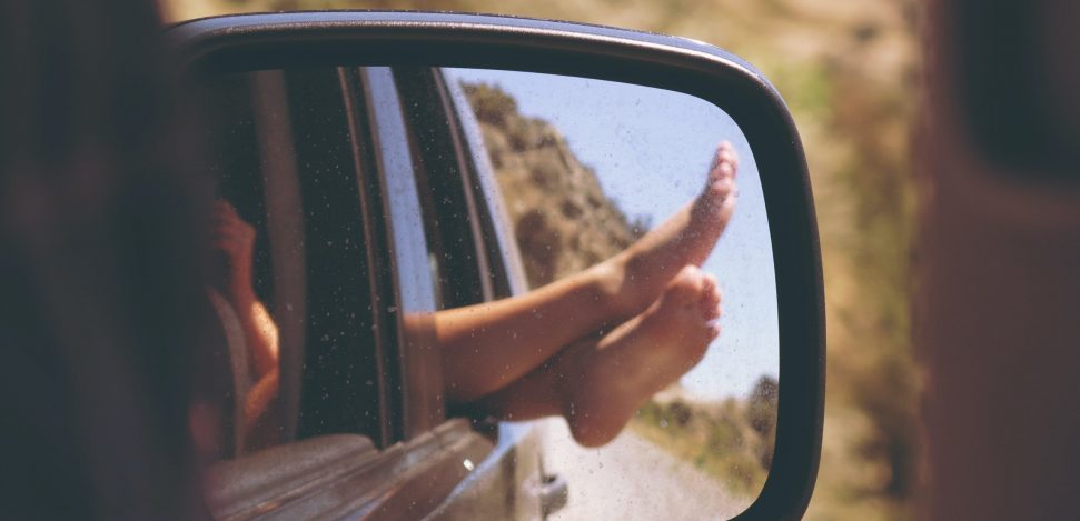 What is the best travel music for a road trip