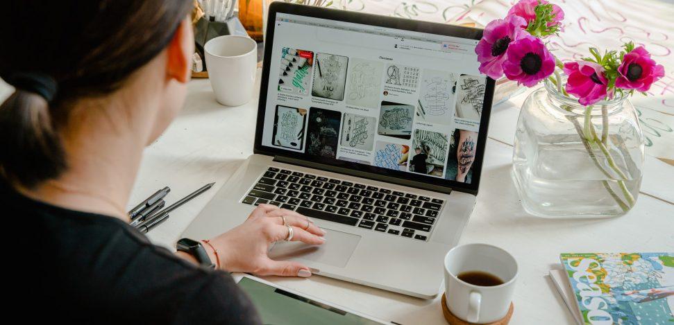 Digitale Kunst: Arten und Tipps, um mehr zu erfahren.